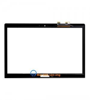 Màn cảm ứng ASus TP501 ASUS VivoBook Flip TP501