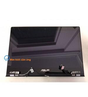 Màn Hình cảm ứng Asus UX302