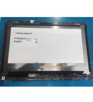 Cảm ứng Asus UX360U UX360UA touch touchscreen