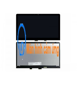 Màn hình + Cảm ứng Asus ZenBook Flip S UX370 UX370UA  UX370D FHD touchscreen