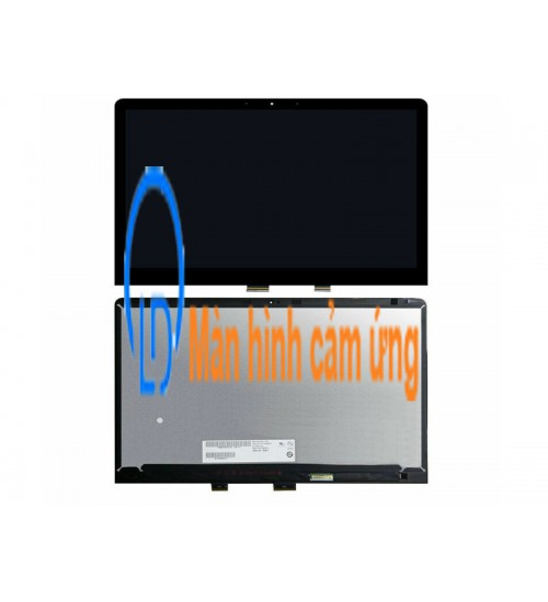 Cảm ứng Asus ZenBook UX380 UX380UA  FHD touchscreen