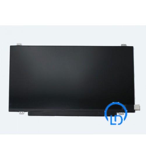 Màn hình laptop ASUS ZenBook 15 UX533 fhd loại nhỏ full viền không cảm ứng