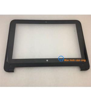 Màn hình cảm ứng HP Pavilion 11 x360 11-n 11-n010dx