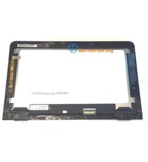 Cảm ứng laptop HP 11-U (chỉ có cảm ứng)