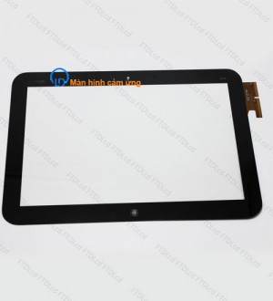Cảm ứng Laptop HP ENVY x2 11-G