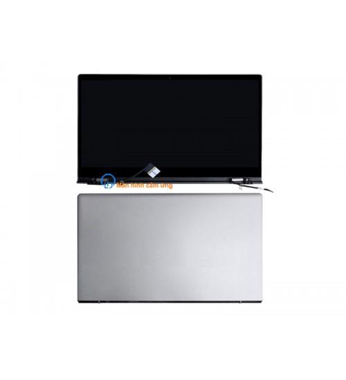 Thay màn hình laptop HP Envy 13-D 13-AD 13-AB 13.3 LED MONG FHD LCD