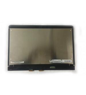 Màn hình càm ưng HP 1030 g3 ELITEBOOK X360 1030 G3  touch screen