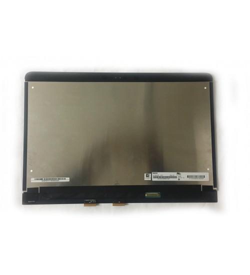 Màn hình càm ưng HP EliteBook x360 1030 G2-Z2W73EA 1920x1080 LCD Touch Screen