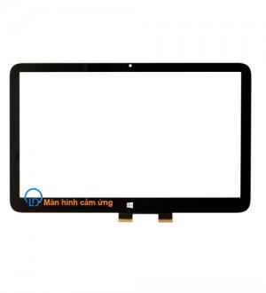 cảm ứng Laptop HP  13A