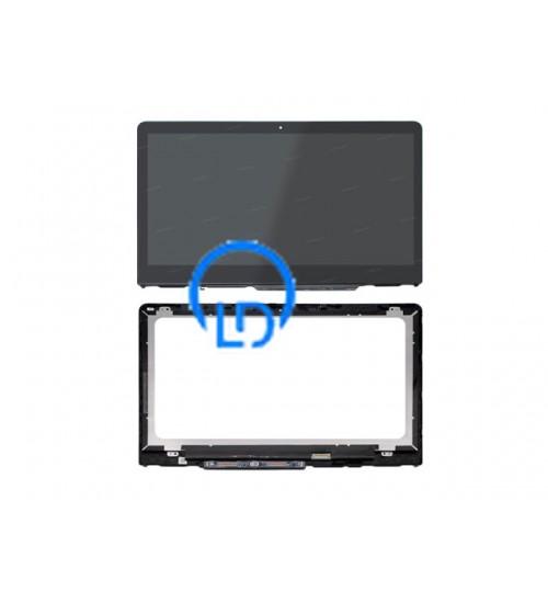 Màn hình cảm ứng HP Pavilion x360 14-pa 14-pa063tu touchscreen