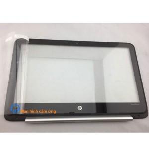 Cảm ứng HP Envy TouchSmart 14T