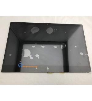 Thay Màn hình cảm ứng HP ENVY x360 15-BQ 15M-BQ TOUCH