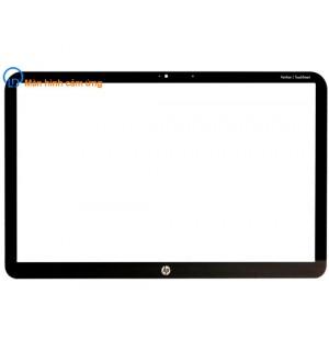 Màn hình cảm ứng HP 15-B