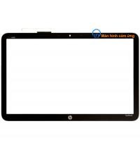 Màn hình cảm ứng HP ENVY TouchSmart 15-J