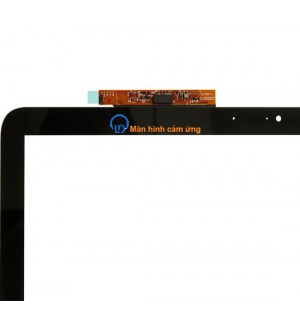 Màn hình cảm ứng HP Pavilion 15-N