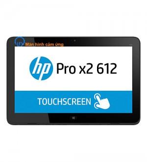 Màn hình Cảm ứng Laptop HP X2 612 G1