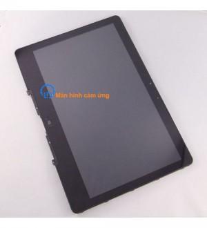Cụm Màn cảm ứng HP 810 G1 D3K50UT