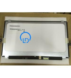 Thay màn hình cảm ứng HP PAVALION 15-CD 15-AC 15-CC HD 40PIN 1366x768