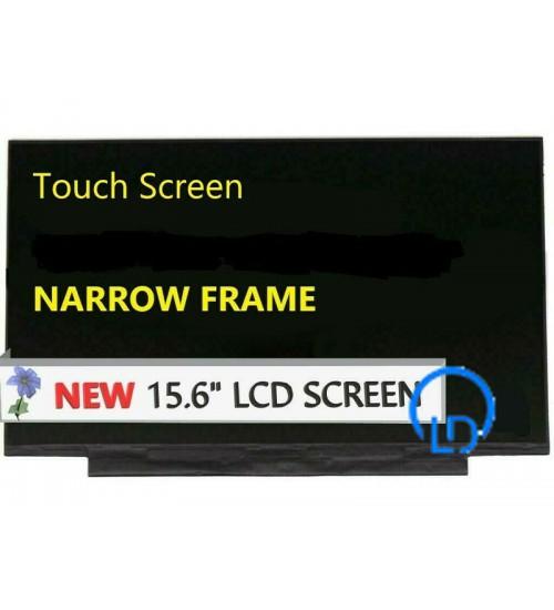 Thay cảm ứng Laptop HP Gaming 15-CE 15-ec0017ng touchscreen
