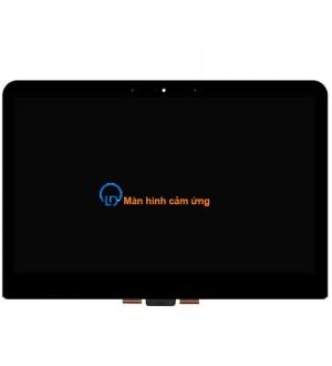 Màn hình cảm ứng HP PAVILION X360 13-U 13-U005TU