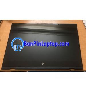 Thay màn hình cảm ứng laptop HP ENVY 13 13-ad 13-ad010ns FHD touchscreen
