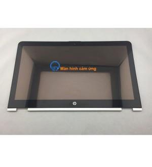 Màn hình cảm ứng laptop HP ENVY x360 M6-AQ
