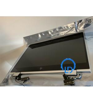 Màn hình cảm ứng HP x360 830 G6 G5 touch screen assembly