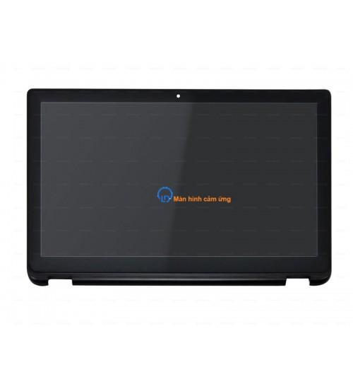Màn hình cảm ứng laptop Toshiba  P55W-B P55W-B5162