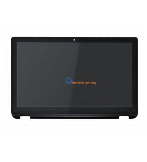 Thay Màn hình Laptop Toshiba  P55W-B P55W-B5162 touchscreen