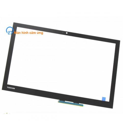 Màn hình cảm ứng laptop Toshiba S55t-B