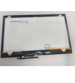 thay cảm ứng Acer Aspire  R5-471T R 14 touch