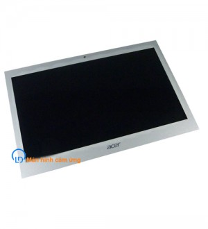 Thay cảm ứng ACER S7 391 touch