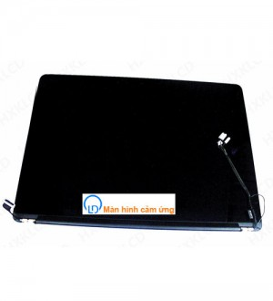 Cụm Màn Hình Macbook  Retina A1398 date 2012