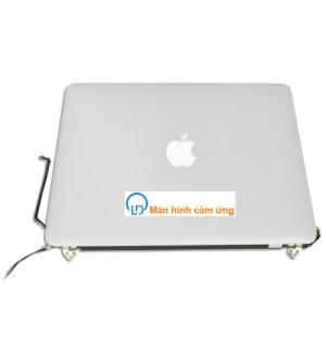 Cụm Màn Hình MacBook Retina A1425 date 2013