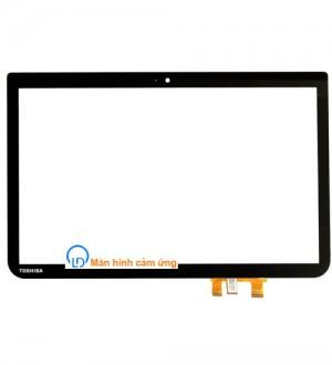 Màn hình cảm ứng laptop Toshiba P55, P55T-A ,P55W, S55T-A