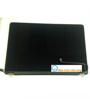 Cụm Màn Hình MacBook Retina A1502 date 2015
