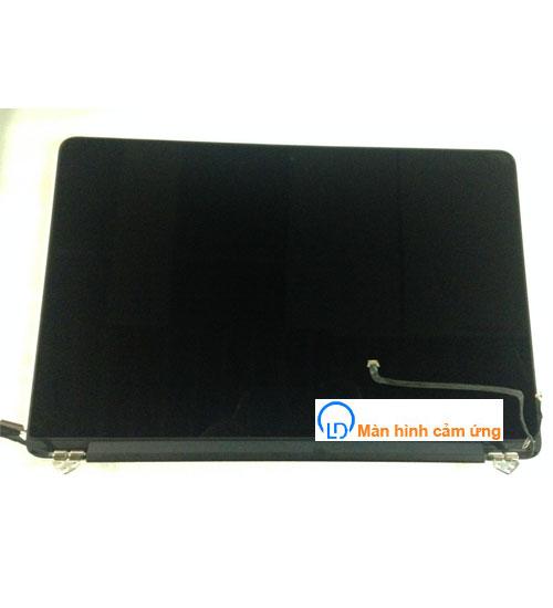 Thay Cụm Màn Hình MacBook Retina A1502 date 2015