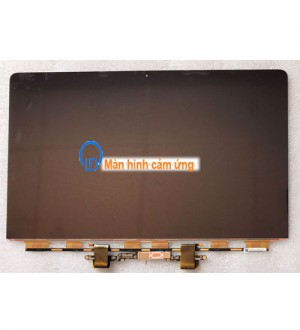 LCD MacBook Pro 13.3'' A1706 Late 2016 / 2017