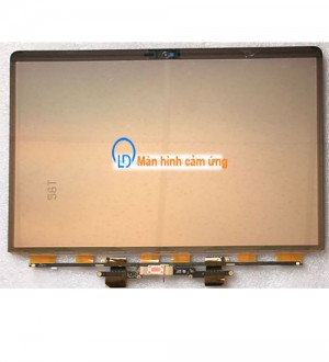 LCD MacBook A1708 13.3'' LATE 2016 / 2017