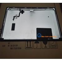 """Màn hình iMac A1419 27"""" LM270WQ1(SD)(F1)/(F2) 2012 2013"""