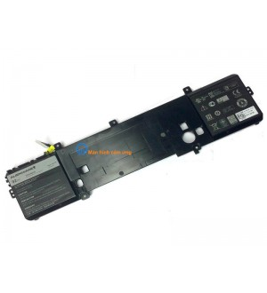 Pin DELL Alienware 15 R1 15 R2 92WH 14.8V  191YN 2F3W1 Battery
