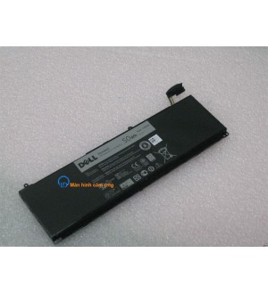 Pin Dell Inspiron 11-3137 11-3138 N33WY NYCRP battery CGMN2