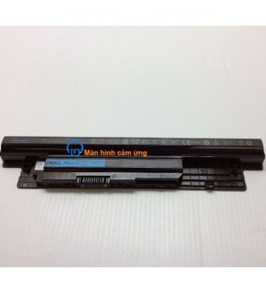 Pin Dell Inspiron 3421 5421 15-3521 5521 3721 MR90Y XCMRD battery DELL 3521