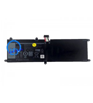 Thay Pin Dell 5175 VHR5P 35WH BATTERY
