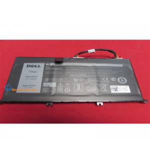 Pin DELL INSPIRON 15-7559  071JF4 71JF4 BATTERY 357F9