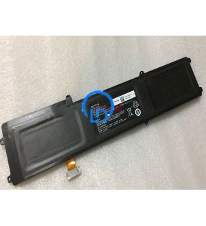 Pin laptop Razer  BETTY4 BATTERY