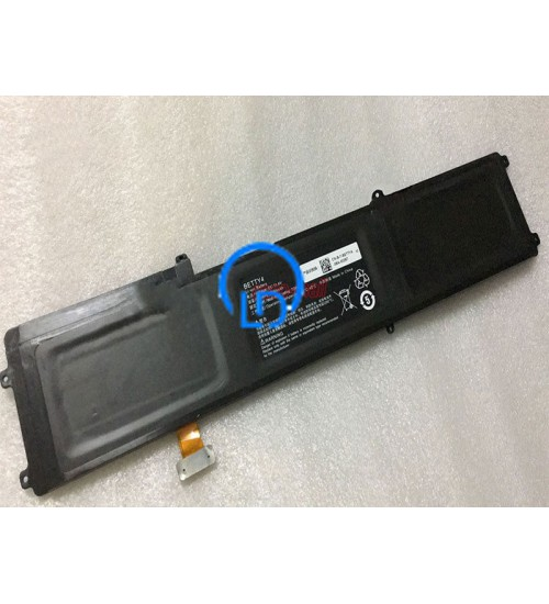 Pin Razer Blade 2016 v2 BETTY4 BATTERY