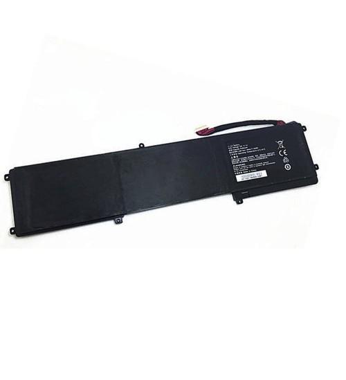 Pin Razer Betty Blade RZ09-0102 RZ09-01161E31 RZ09 14