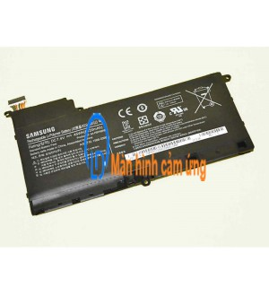 Pin SAMSUNG NP530U4B-A01US 530U4C 535U4C BA43-00339A AA-PBYN8AB Battery for SAMSUNG