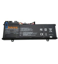 Pin Samsung NP780Z5E NP870Z5G NP880Z5E 91Wh 15.1V AA-PLVN8NP Battery for Samsung ATIV Book 8